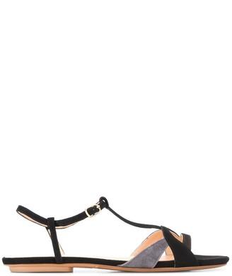 Chie Mihara Yalena T-bar strap sandals