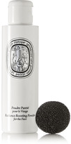 Diptyque Radiance Boosting Powder, 40g - one size