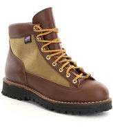 Danner Light Men s Waterproof Lace-Up Hiking Boots