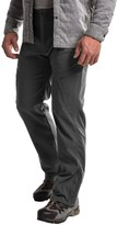 Propper STL 2 Tactical High-Performance Pants (For Men)
