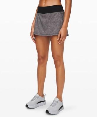 """Lululemon Pace Rival Skirt (Regular) *No Panels 13"""""""