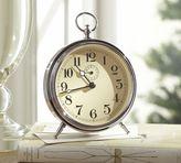 Pottery Barn Charleston Vintage Clock