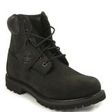 Timberland Premium 6 Inch - Women's Nubuck Boot