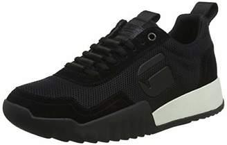 G Star Men's Rackam Rovic Low-Top Sneakers