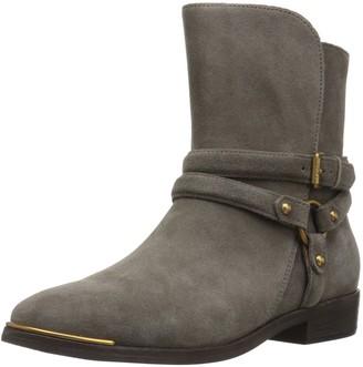 UGG Women's Kelby Winter Boot