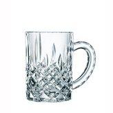 Nachtmann Noblesse Beer Tankard / Glass 600ml