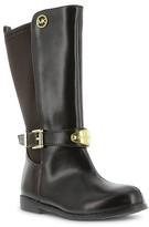 MICHAEL Michael Kors Girls' Parson Boots - Toddler