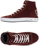 Ciaboo Sneakers
