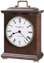 Howard Miller 635-122 Tara Mantel Clock by