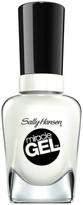 Sally Hansen Miracle Gel Nail Polish - Get Mod 14.7ml