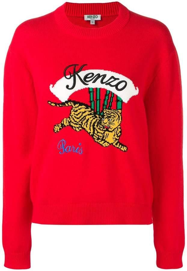 590861d3 Kenzo Knitwear For Women - ShopStyle Australia