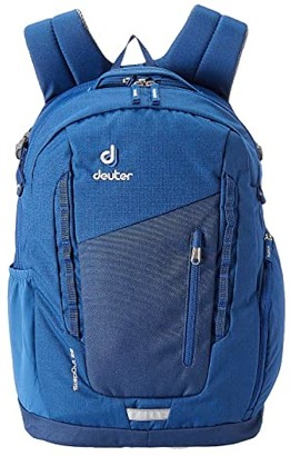 Deuter Step Out 22 (Midnight/Steel) Backpack Bags