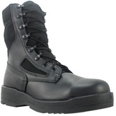 Wellco Men's Hot Weather Flame Resistant Steel Toe