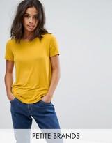 Noisy May Petite T-Shirt