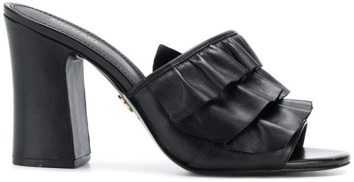 2c2d23c92d23 MICHAEL Michael Kors Mules & Clogs for Women - ShopStyle UK