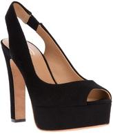 Ash 'Byblos' sandal