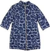 Geospirit Down jackets - Item 41717468