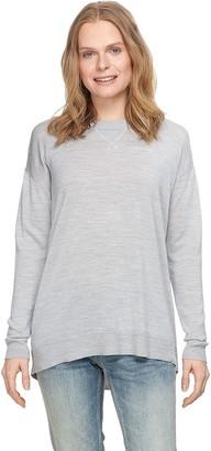 Icebreaker Nova Sweater Sweatshirt - Women's