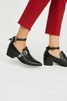 Auria Ankle Boot by E8 by Miista at Free People