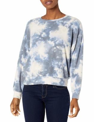 Karen Kane Women's Pullover TOP