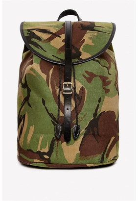 Jack Wills Pennine Backpack