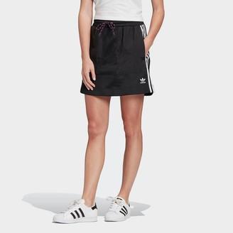 adidas Women's HER Studio London Skirt