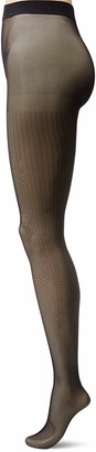 Hanes Women's Plus Size Tights