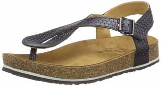 Haflinger Women's Lena Flip Flops
