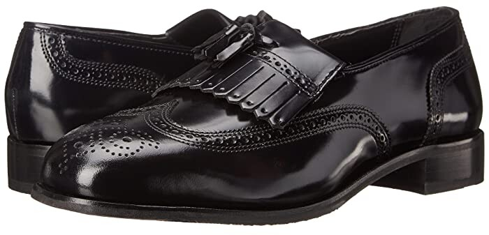 Men Dress Shoes With Tassel   Shop the