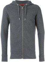 Diesel 'S-Tad' hoodie