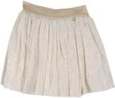 Patrizia Pepe Skirts - Item 35310032