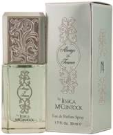 Jessica McClintock Always & Forever Perfume by for Women. Eau De Parfum Spray 1.7 Oz / 50 Ml.