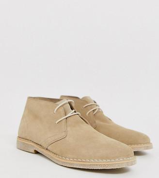 Asos Desert Boots   Shop the world's