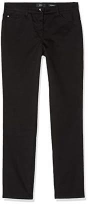 Brax Women's Mary Stitch Trousers,14
