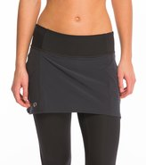 Pearl Izumi Women's Fly Skirt Over Tight 8141651