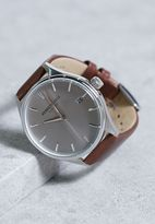 Kenneth Cole Classic Watch