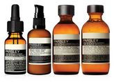 Aesop The Intent Observer Parsley Seed Skin Care Kit