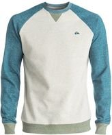 Quiksilver Men's Rio Negro Sweatshirt