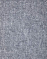 Serena & Lily Salt Washed Belgian Linen - Chambray
