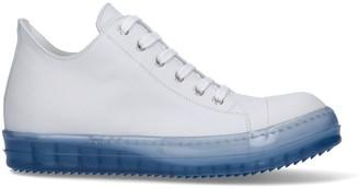 Rick Owens Performa Low Sneakers