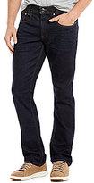 Murano 5-Pocket Jeans