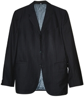 Givenchy Suit Jacket