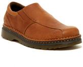 Dr. Martens Tevin Slip-On Shoe