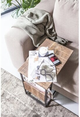 Thumbnail for your product : By Boo C Table End Table