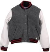 Lulu L:Ú L:Ú Jackets - Item 41709120