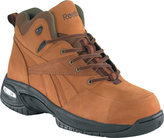 Reebok Women's Work Tyak RB437