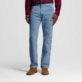 Wrangler Men's 5-Star Regular Fit Jeans