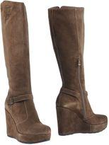 Nero Giardini Boots - Item 11243870