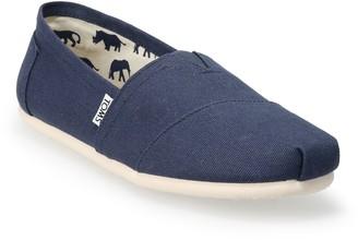 Toms Classics Men's Alpargata Shoes
