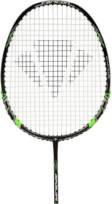 Carlton Aeroblade 3 Badminton Racket
